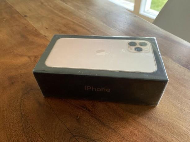 apple-iphone-11-pro-max-512gb-sim-free-big-2