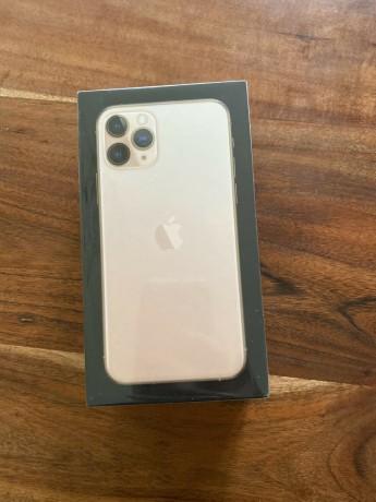apple-iphone-11-pro-max-512gb-sim-free-big-1