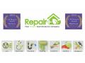 handyman-repair-plus-052659969680070247-small-1