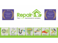 handyman-repair-plus-052659969680070247-small-2