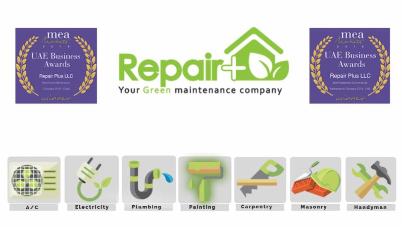 handyman-repair-plus-052659969680070247-big-1