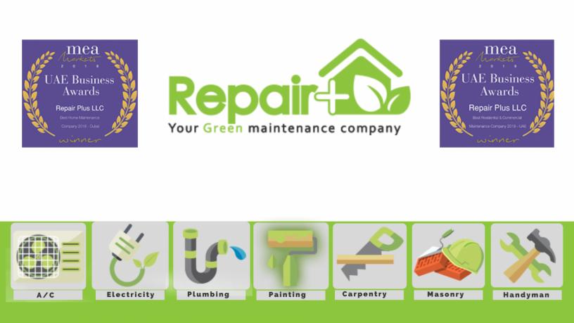 handyman-repair-plus-052659969680070247-big-2
