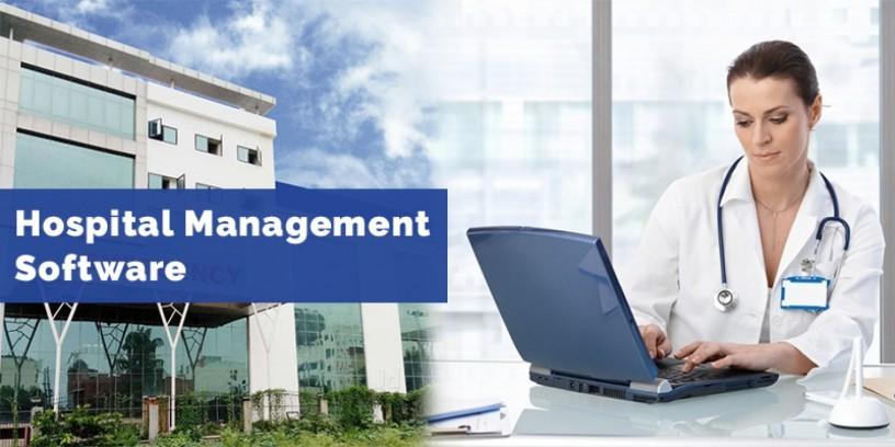 ehospital-hospital-management-system-software-ehr-software-big-0