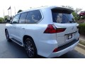lexus-lx570-2019-gcc-full-option-with-radar-small-2