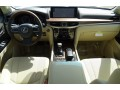 lexus-lx570-2019-gcc-full-option-with-radar-small-1