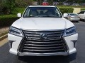 lexus-lx570-2019-gcc-full-option-with-radar-small-0