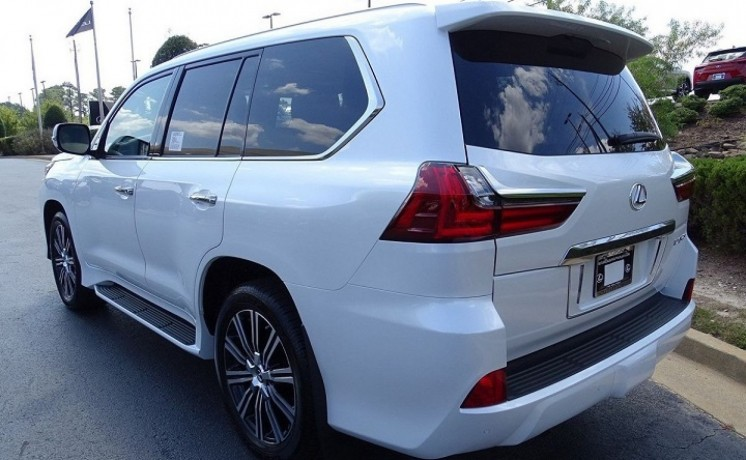 lexus-lx570-2019-gcc-full-option-with-radar-big-2