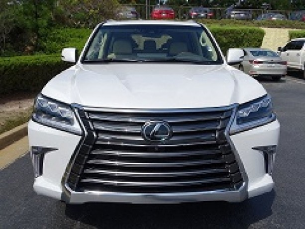lexus-lx570-2019-gcc-full-option-with-radar-big-0
