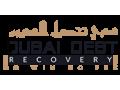 debt-collection-dubai-small-0