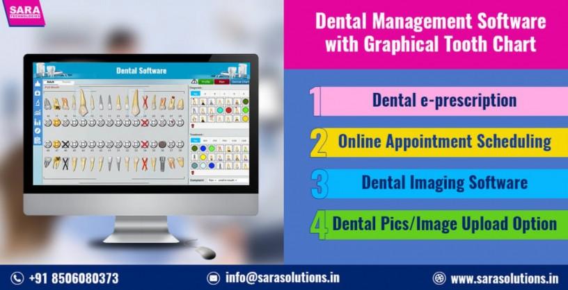 cloud-based-dental-management-software-get-free-demo-91-8506080373-big-0
