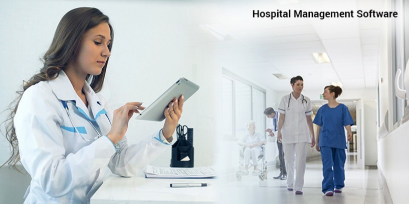 hospital-software-a-cloud-based-ehr-system-big-0