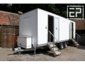 portable-toilets-for-sale-eco-planet-small-1