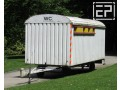 portable-toilets-for-sale-eco-planet-small-2