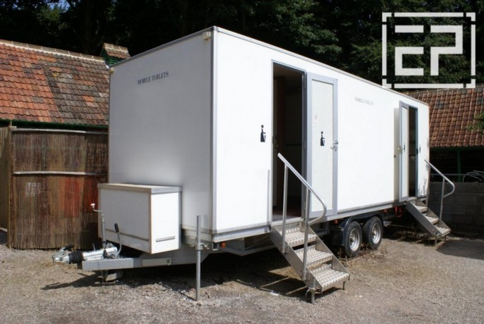 portable-toilets-for-sale-eco-planet-big-1