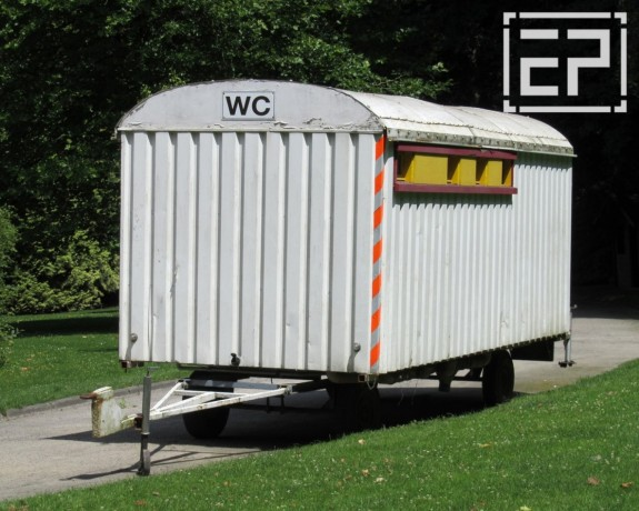portable-toilets-for-sale-eco-planet-big-2