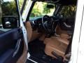 2013-jeep-wrangler-unlimited-rubicon-small-1
