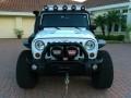 2013-jeep-wrangler-unlimited-rubicon-small-0