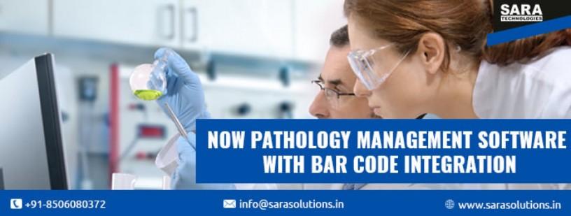 diagnostics-lab-management-software-get-free-demo-now-big-0
