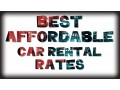 rent-a-car-cars-for-rent-small-1