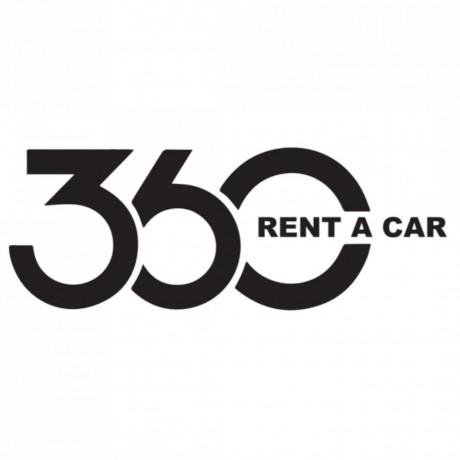 rent-a-car-cars-for-rent-big-0