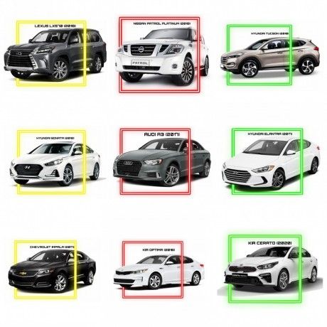 rent-a-car-cars-for-rent-big-2