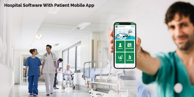 buy-hospital-management-software-at-affordable-price-get-free-demo-now-big-0