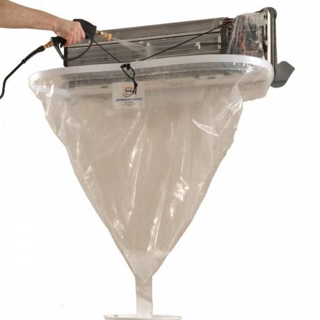 gypsum-clean-air-con-split-ducting-carpentry-repair-maintenance-landscape-electrical-fix-big-0