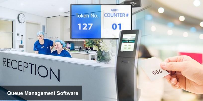 queue-management-software-solutions-get-free-demo-91-8506080373-big-0