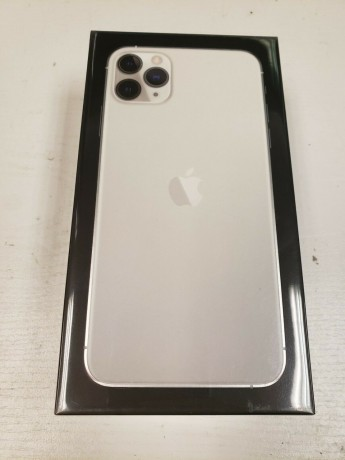 apple-iphone-11propro-max-storage-64256512gb-factory-unlocked-big-1