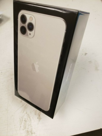 apple-iphone-11propro-max-storage-64256512gb-factory-unlocked-big-0