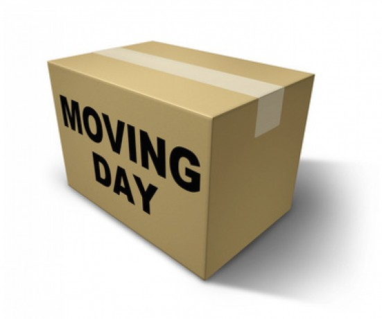 best-furniture-movers-in-muwailah-0553450037-big-0