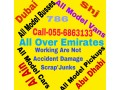 alain-cars-buyer-055-6863133-used-damage-scrap-junk-all-model-small-0
