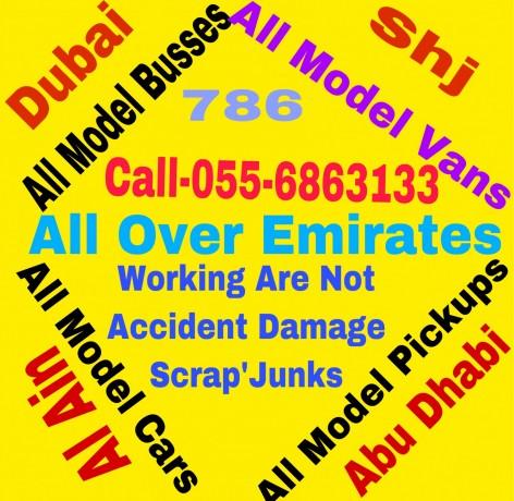 alain-cars-buyer-055-6863133-used-damage-scrap-junk-all-model-big-0