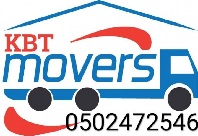 ab-movers-in-arabian-ranches-0553450037-big-0