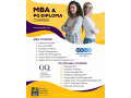 online-mba-programs-small-0