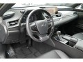 neatly-used-2019-lexus-es-350-fwd-small-1