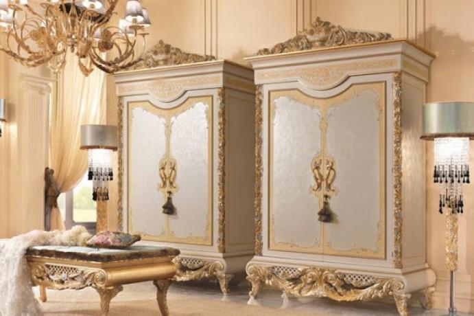 used-furniture-buyers-in-rolla-0502472546-big-0