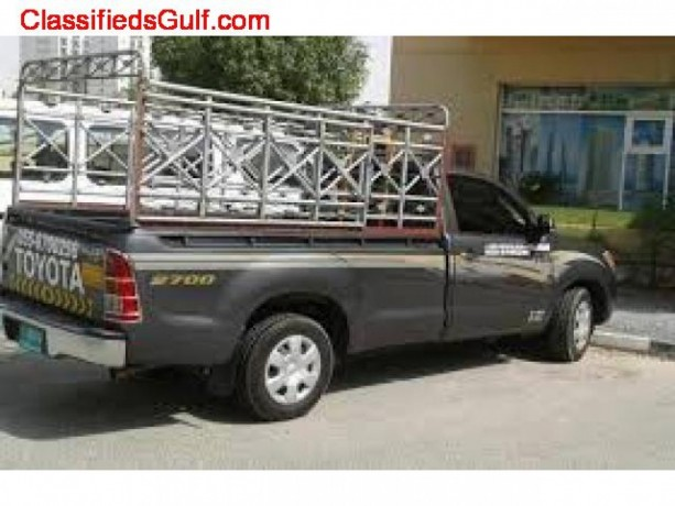 karama-pickup-for-rent-0553432478-big-0
