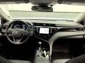toyota-camry-hybrid-le-2019-small-2