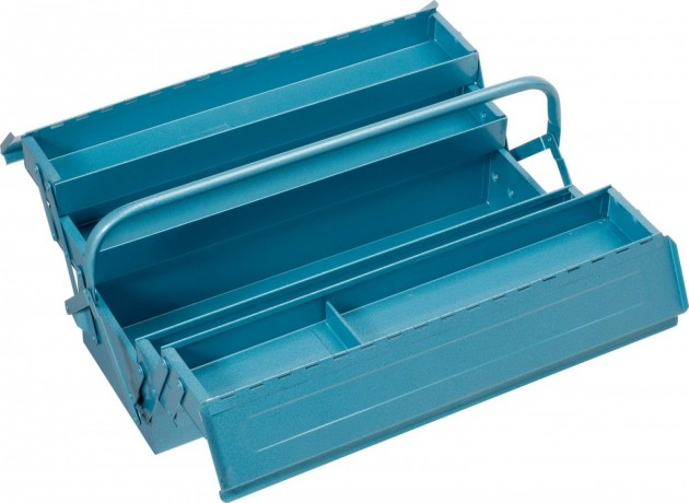 buy-cantilever-tool-boxes-trolleys-for-heavy-duty-tools-storage-big-0