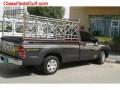 pickup-for-shifting-in-karama-0502472546-small-0