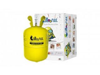 Helium Balloons Dubai