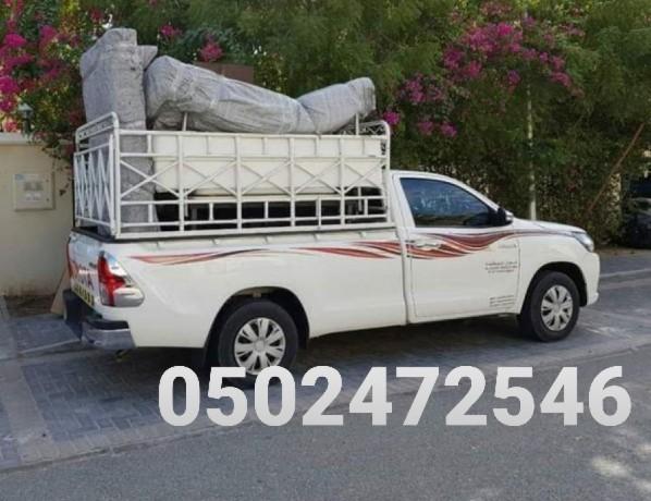 rose-movers-in-al-muraqqabat-0553432478-big-0