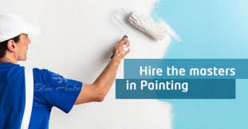 painting-service-in-satwa-0553450037-big-0
