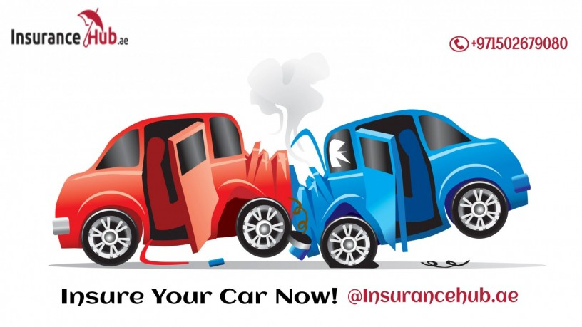 buy-car-insurance-in-uae-get-up-to-30-discount-online-big-0