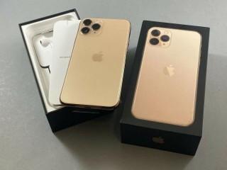 Brand New Apple Iphone 11 Pro Max 512gb Factory Unlocked