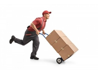 Movers and Packers In Dubai Marina 0502472546