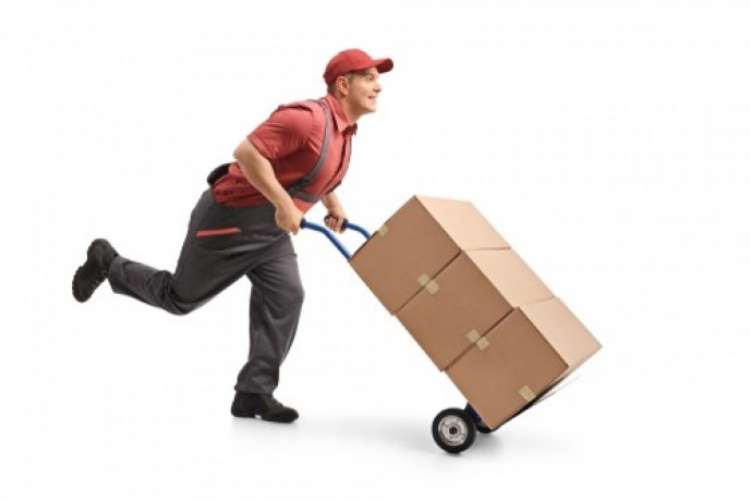 movers-and-packers-in-dubai-marina-0502472546-big-0