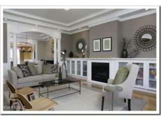 Best furniture movers in dubai marina 0502472546