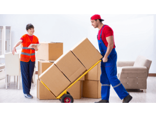 A. B Movers In Rolla Sharjah 0502472546
